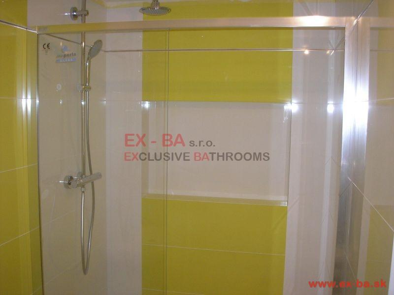Moderne Kupelne Moderné Kúpelne Lučenec