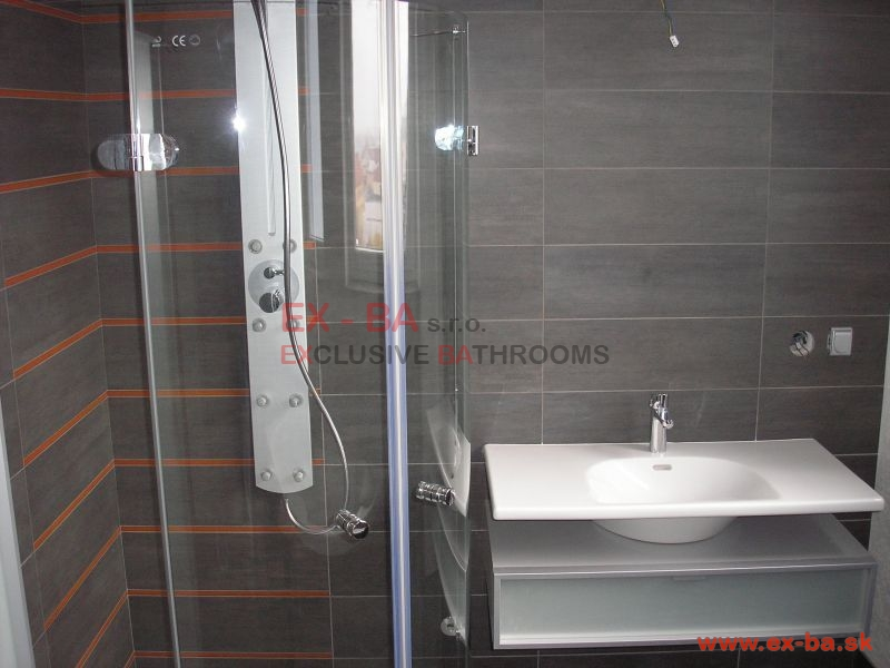 Moderne Kupelne Moderné Kúpelne Liptovský