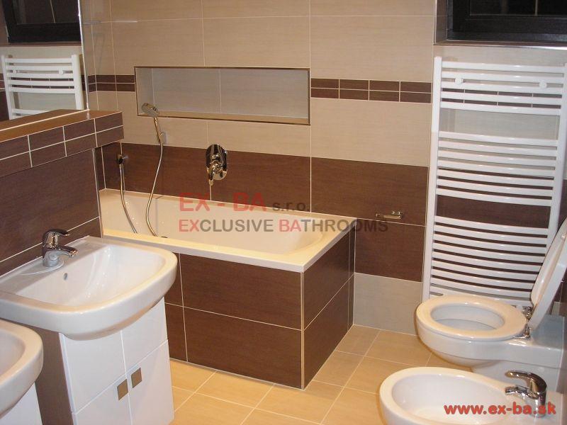 Moderne Kupelne Foto Moderné Kúpelne Poprad